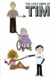 Жизнь и приключения Тима (сериал)