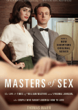 Мастера секса (сериал)