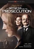 Свидетель обвинения (многосерийный)