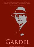 Гардель