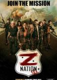 Нация Z (сериал)
