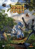 Дух живого леса
