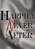Happily Never After (сериал)