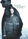 Стрэттон: Первое задание