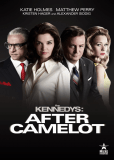 Клан Кеннеди: после Камелота (сериал)