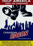 Канадский бекон