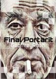 Последний портрет