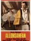 Аллонзанфан