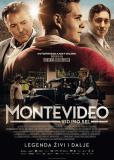 До встречи в Монтевидео!