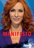 Манифесто