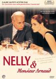 Нелли и месье Арно