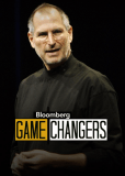 Bloomberg Game Changers (сериал)