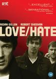 Любовь/Ненависть (сериал)