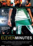 Одиннадцать минут