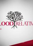 Кровные родственники (сериал)