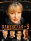 Каменская 5 (сериал)
