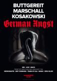 Немецкий страх