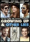 Взросление и другая ложь