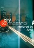 City Confidential (сериал)