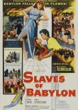 Рабы Вавилона