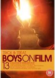 Boys on Film 13:Trick & Treat