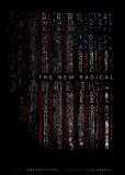 Радикалы XXI века