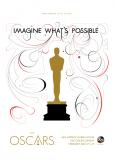 87-я церемония вручения премии «Оскар»