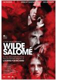 Саломея Уайльда
