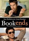 Окончание книги