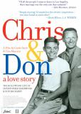 Крис и Дон.История любви