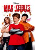 Max Keebles Big Move
