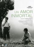 Бессмертная любовь