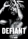 The Defiant Ones (многосерийный)
