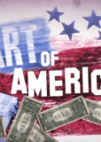 Американское искусство (многосерийный)