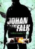 Йохан Фальк: Лео Гаут
