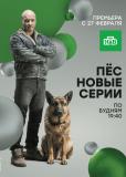Пёс (сериал)