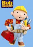 Боб-строитель (сериал)