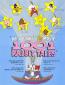 1001 сказка Багза Банни