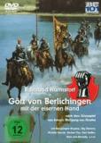 Гёц фон Берлихинген с железной рукой
