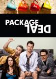 Пакетное соглашение (сериал)