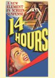 Четырнадцать часов
