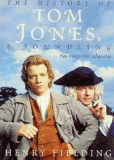История Тома Джонса, найденыша (многосерийный)