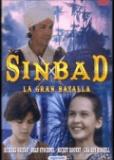 Синдбад: Битва Тёмных рыцарей