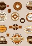Jacks Coffee Talk