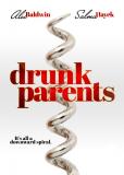 Родители лёгкого поведения