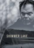 Мерцающее озеро