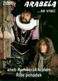 Арабела возвращается, или Румбурак – король страны сказок (сериал)