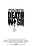 Жажда смерти
