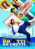 Mr Bhatti on Chutti