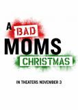 Очень плохие мамочки 2
